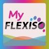 My Flexiso