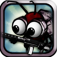 Codes for Bug Heroes Hack