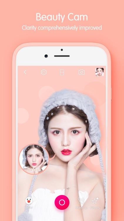 Pitu screenshot-3