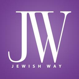 Jewish Way
