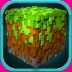 Hack RealmCraft 3D: Survive & Craft