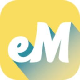 eMoodie Experience Sampling