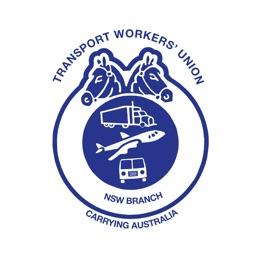 TWU NSW