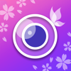 YouCam Perfect - Photo Editor - Perfect Corp.