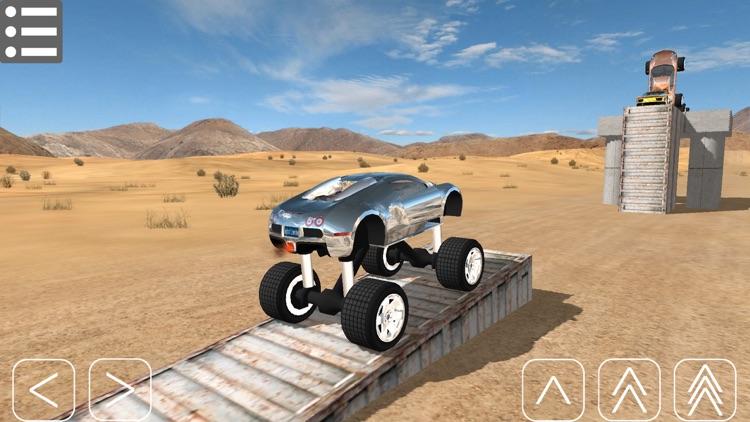 Crash Show 2 screenshot-4