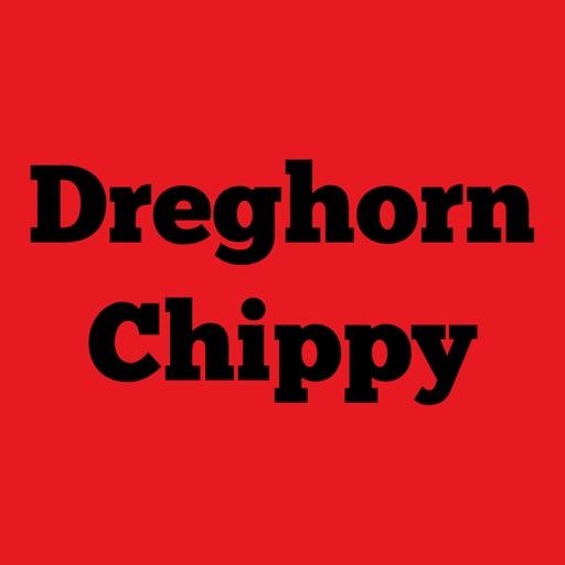 Dreghorn Chippy KA11 4EG