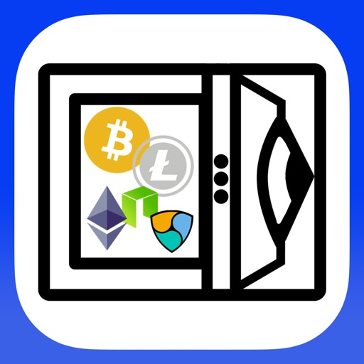 Block Vault Crypto Coin Backup