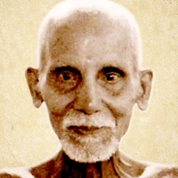 Annamalai Swami Quotes