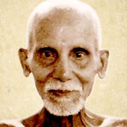 Annamalai Swami Quotes