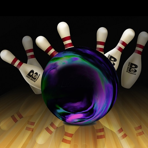 SidePots - Bowling Leagues