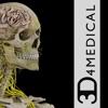 Brain & Nervous System Pro III - iPadアプリ