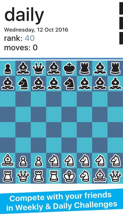 Really Bad Chess screenshot-3
