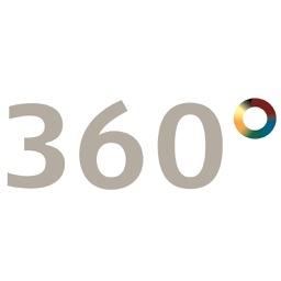 360 Grader