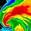 NOAA Weather Radar Live Reviews