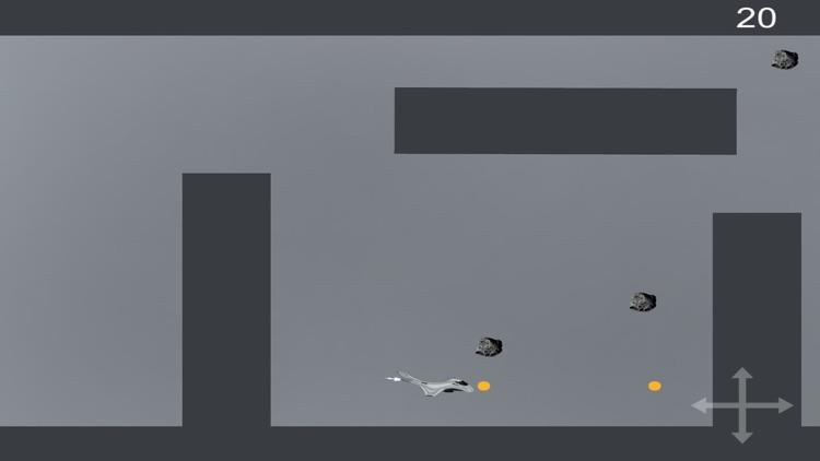Watch Out Game Pro screenshot-3