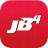 JB4 Mobile - Donnie Wittbrodt