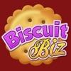 Biscuit Biz