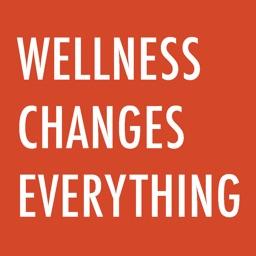 CU Anschutz Health & Wellness