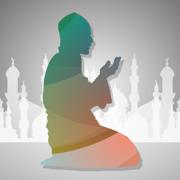 اذكاري صوت الشيخ سعد الغامدي اذكار الصباح و المساء