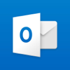Microsoft Outlook - email and calendar
