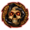 Baldur's Gate II - Overhaul Games