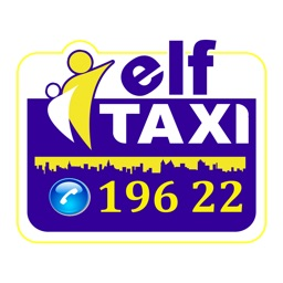 Elf Taxi - Olsztyn