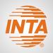136.INTA Events