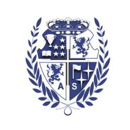 Berkeley International School