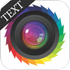 Photo Artistic - Picture Editor & Text on Image - BraveCloud