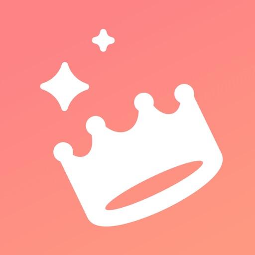 Crown – Anti-Binge Dating App