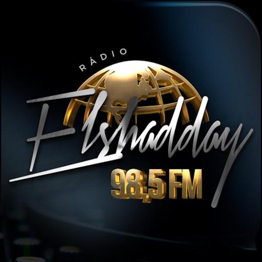 Rádio Elshadday