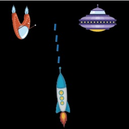 Space Battle Game