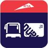 RTA Public Transport