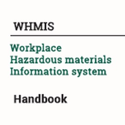 WHMIS Handbook