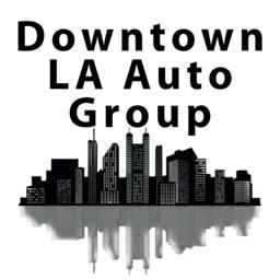 Downtown LA Auto Group