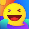Emoji Space - Sticker and Font