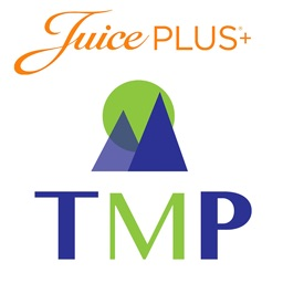 Task Manager Pro Juice Plus