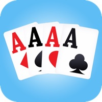 Codes for Solitaire Classic • Hack