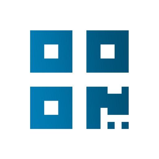 myQRcode.app