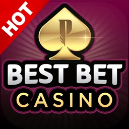 Best Bet Casino™   Vegas Slots