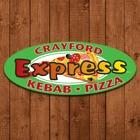 Express Kebab icon