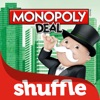 MONOPOLYCards by Shuffle