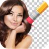 Background Eraser Ultimate