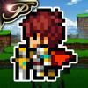 [Premium] RPG ドラゴンラピス