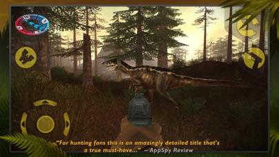 Carnivores: Dinosaur Hunterのおすすめ画像5