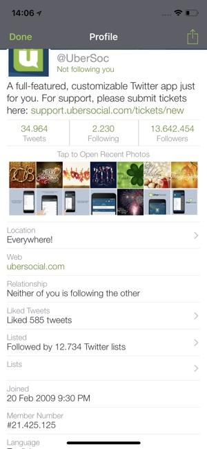 download video dari twitter di iphone