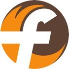 Fireless icon
