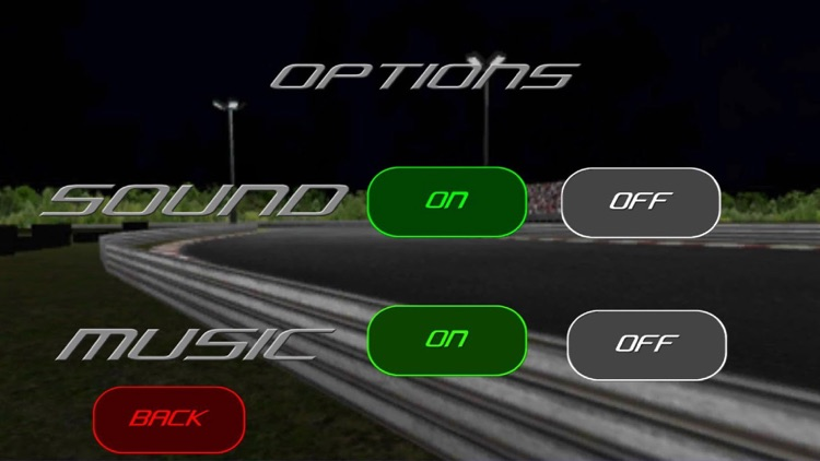 Math Racer Game screenshot-5