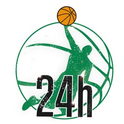 24h News for Boston Celtics