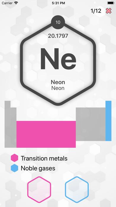 Element Square screenshot three